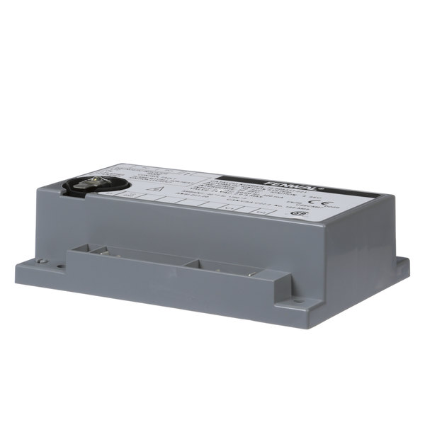 XLT XP 4705-DI 4705-Di Auto Ignition