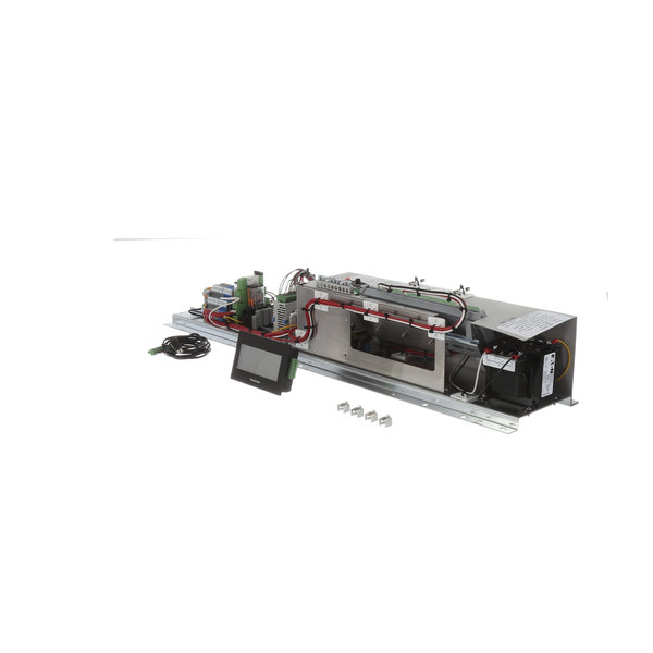 Gaylord 30890 C-6000-D Standard Control