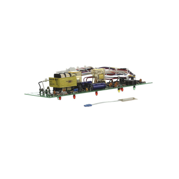 Gaylord 11392 Quencher Pc Board Main Image 1
