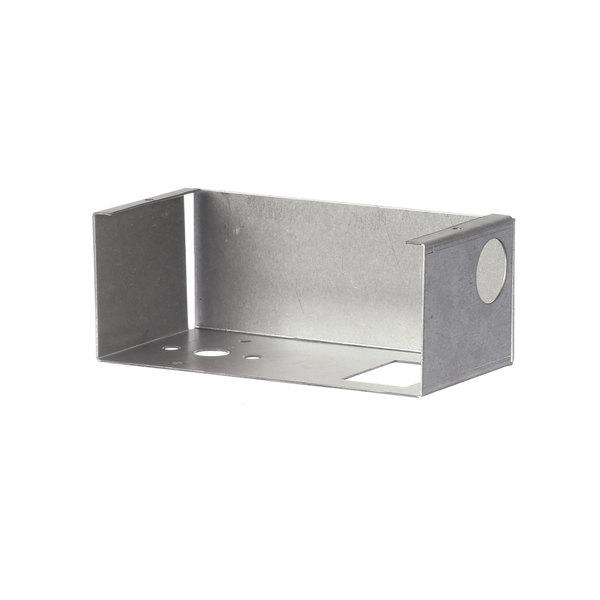 Southbend 1190497 Switch/Thermostat Box