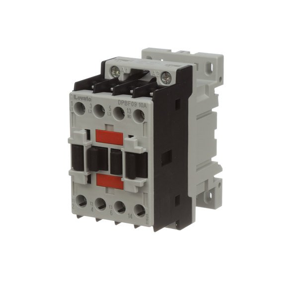 Oliver 5749-8274 Contactor