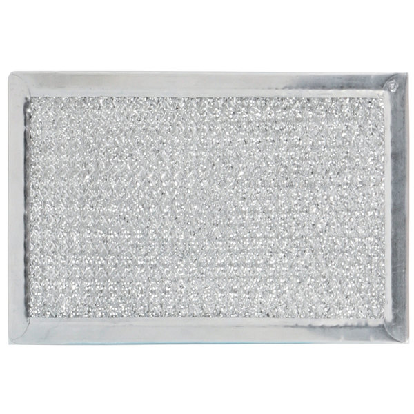 Grease Filter for TurboChef HHB High h Batch Commercial Microwave Ovens