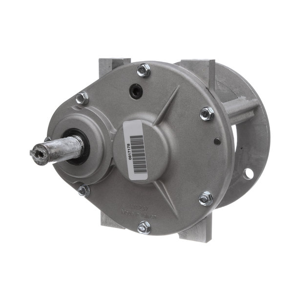 Stoelting By Vollrath 614237 Reducer 5.2:1 Main Image 1