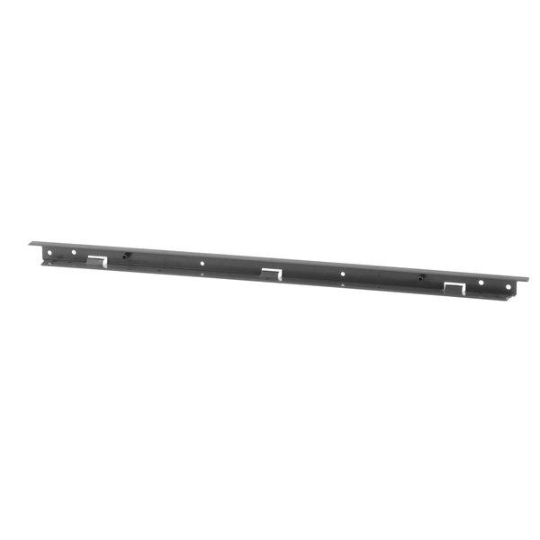 Scotsman 02-4067-01 Side Panel Support