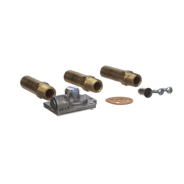 Royal Range 9649 Conversion Kit Rft-50