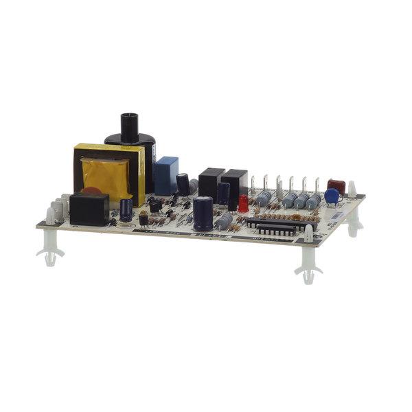 York International S1-02535304000 Ignitor Control Board