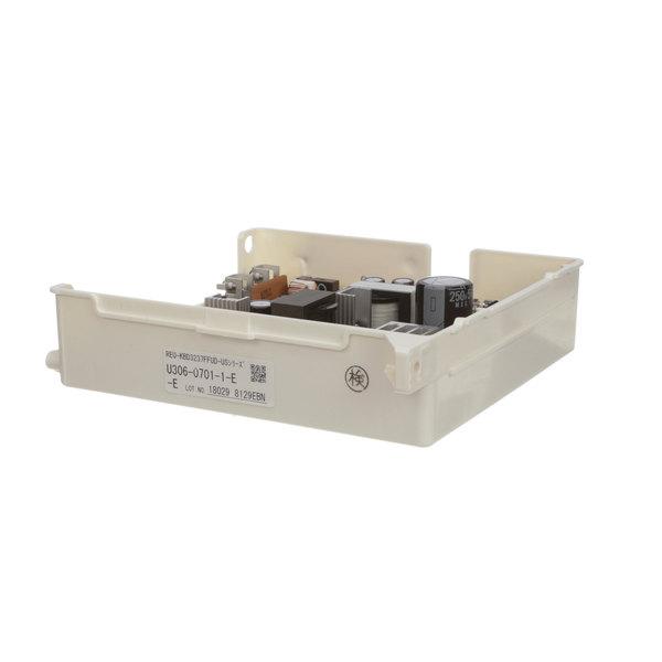 Rinnai 104000263 Kit, Pcb Ru80/98/Ruc80/90/98/C199 Main Image 1