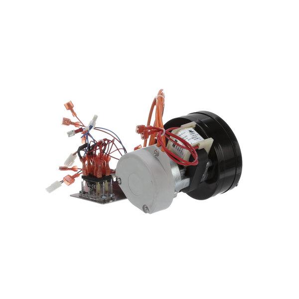 Duke 600251K Blower Kit 50 Hz 230V