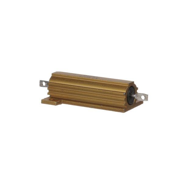 Merrychef 30Z0283 470R 50W 5% Ac Resistor