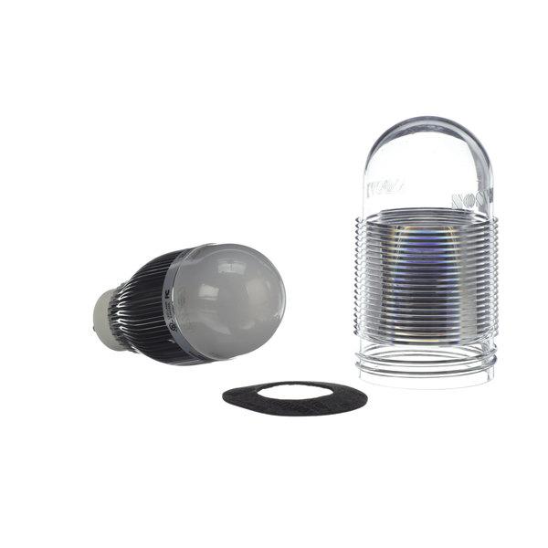 Kason 11806LEDGU24KT Led Lamp Kit
