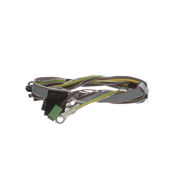 Fagor Commercial 12158516 Wiring Harness