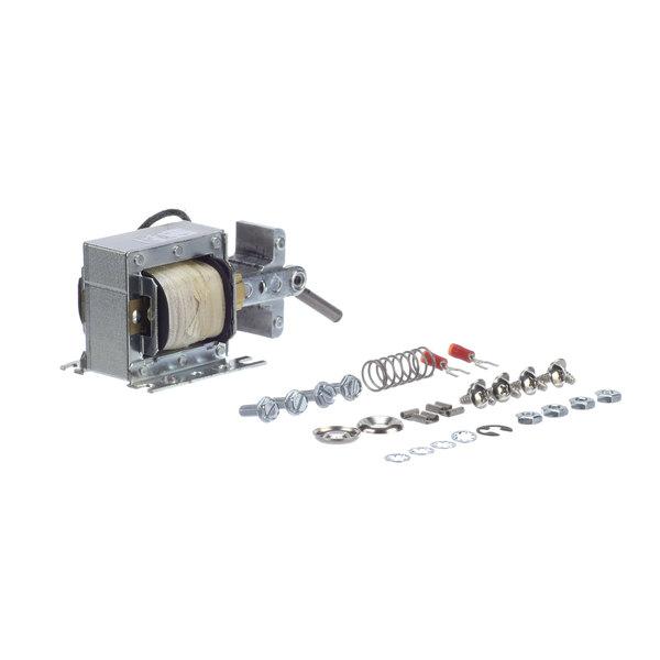 Gaylord 12712 Srk-N66 Repair Kit 115