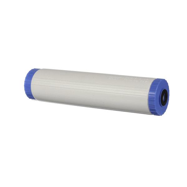 OptiPure 252-60220 Sclx2-4 Filter