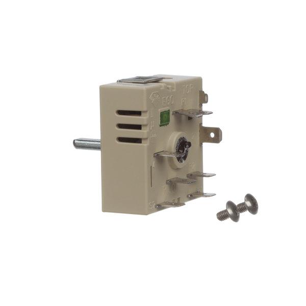 Adcraft RG-14 Thermostat Regulator