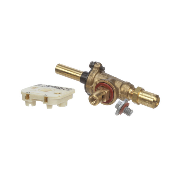 Viking Range G50012678 Gas Burner Valve