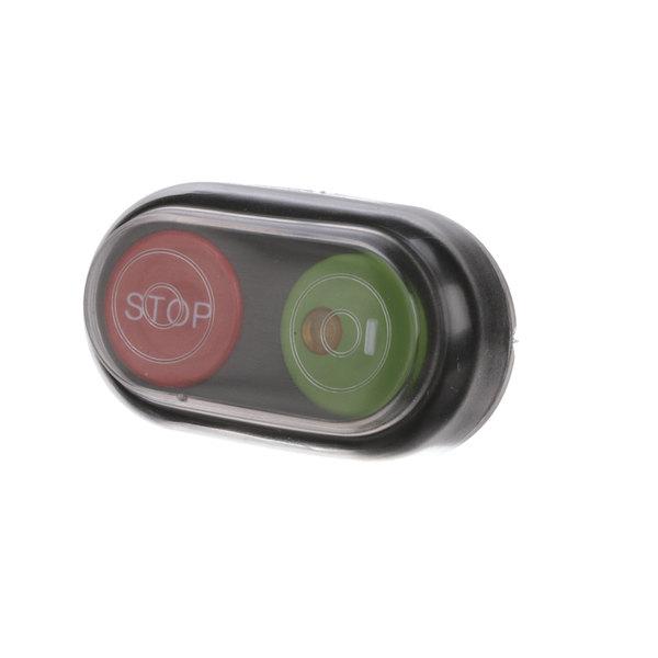 Globe A00739 Switch