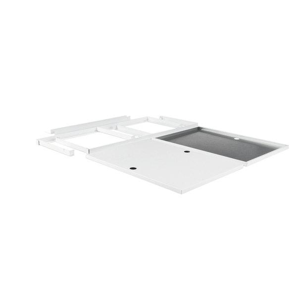 Master-Bilt A043-18127 Load Level Shelf As Main Image 1