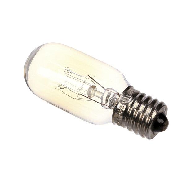 Panasonic A60304080BP Light Bulb