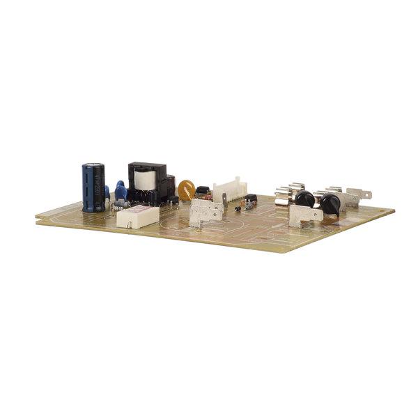Panasonic A603Y3F00AP Board