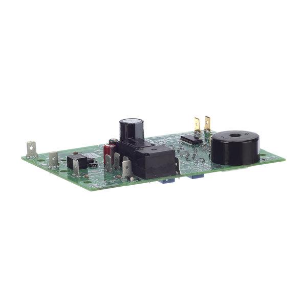 Accutemp AT0E-3625-5-R16 Controller