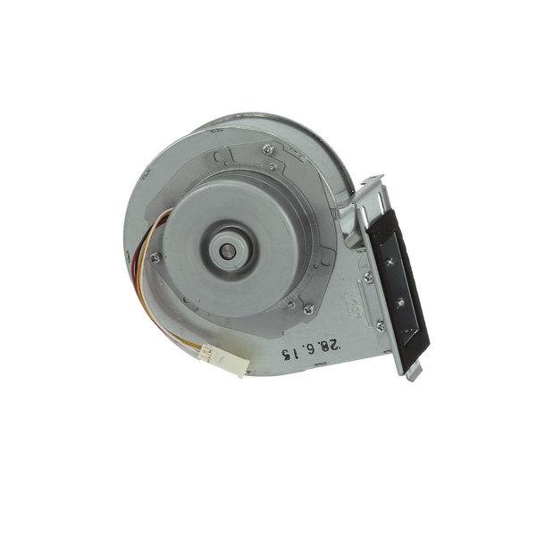 Rinnai 104000196 Kit, Fan Assembly Rc80Hpi/E Main Image 1