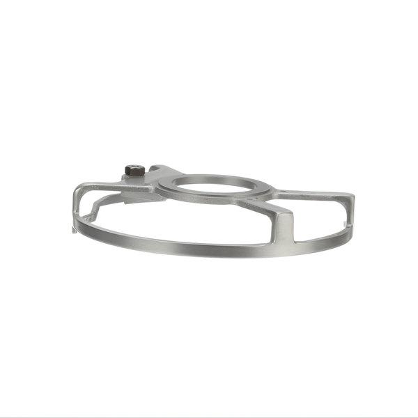 Globe MCRB14/1 Knife Ring Guard Main Image 1