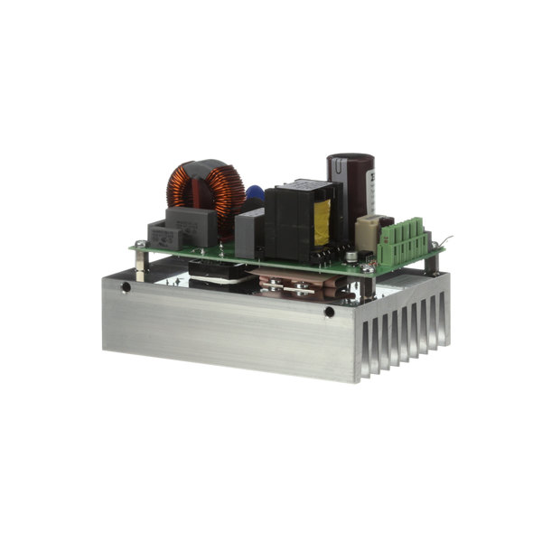 Henny Penny MM10014664 Power Supply For Motor