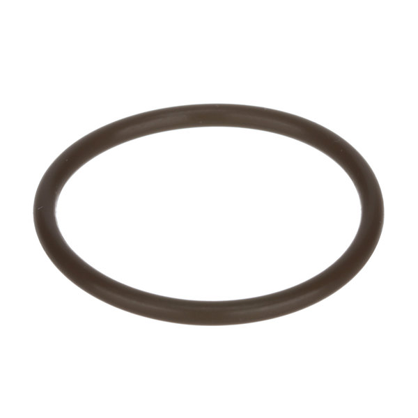 "Edlund OR001 O-Ring, Viton, 7/8 I.D X 1"" O.D Main Image 1"