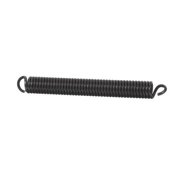 Southbend 1060500 Tension Spring Main Image 1