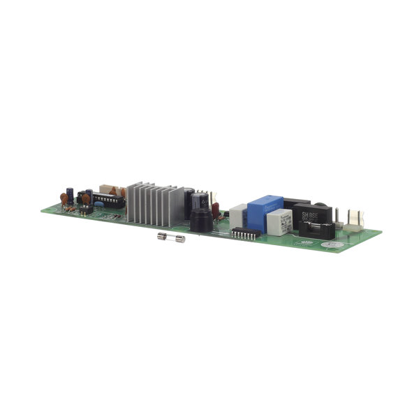 Beverage-Air 30243L0316 Main Pcb (1Rf1158) Kr24