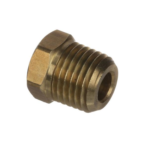 Lancer 109XC Brass Hex Head Plug 43469 Mpt Main Image 1