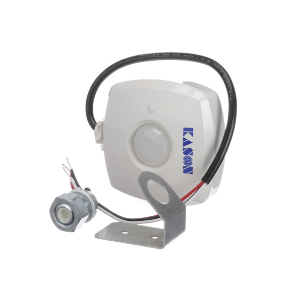 Kason 11901A00005 Light Sensor