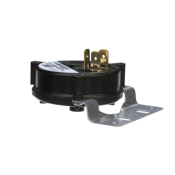 Frymaster 8072262 Switch, Mpl Air Pressure Main Image 1
