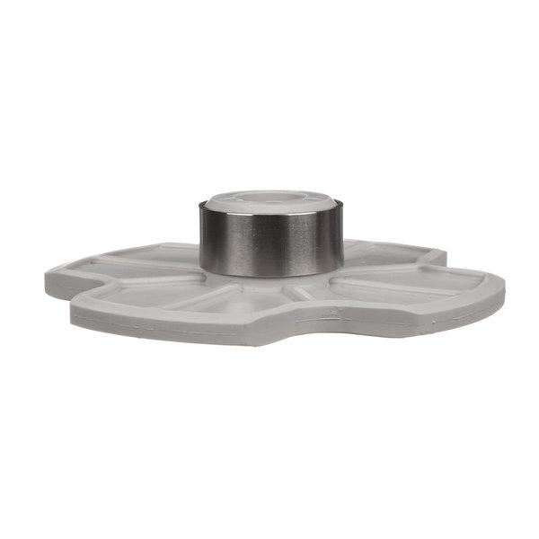 Meiko 8107030 Chain Wheel W/ Nut Main Image 1
