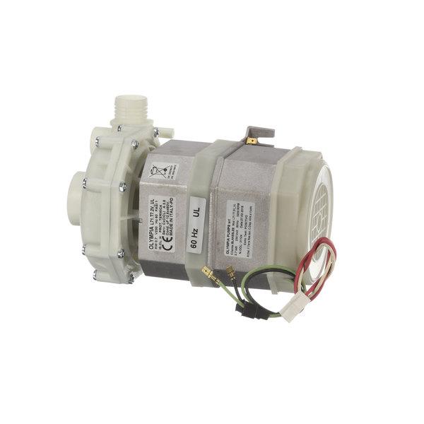 Blakeslee 81269 Pump Main Image 1
