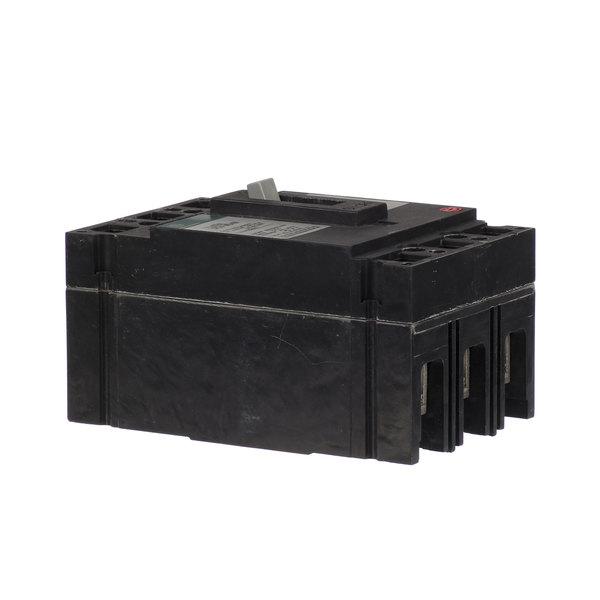 Montague 1307-2 Circuit Breaker 3Pole 40A