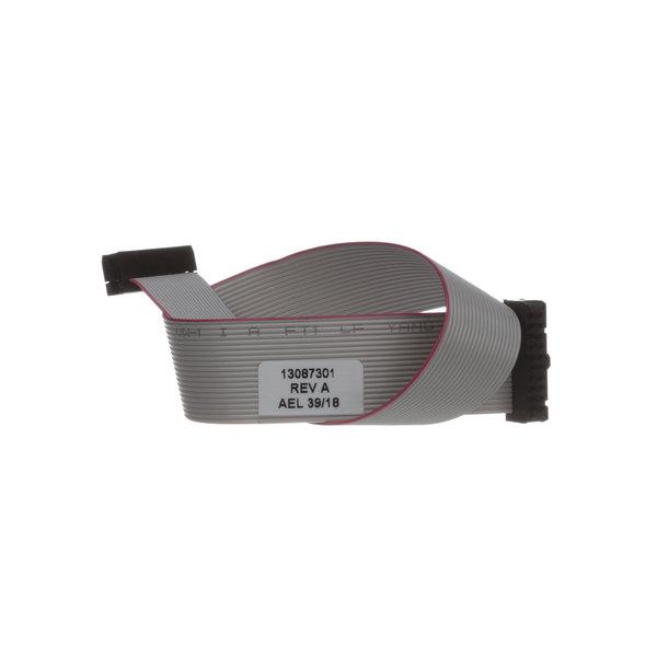 Amana Commercial Microwaves 13087301 Cnnctr (Ctrl Brd To Fltr Brd)