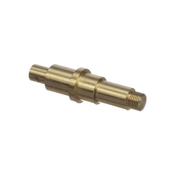Jackson 5700-000-23-39 Shaft, Pump Main Image 1