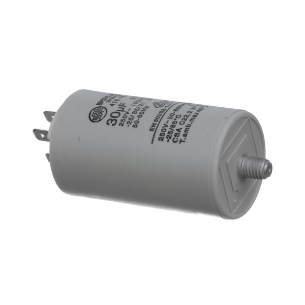 Blodgett 58778 Capacitor