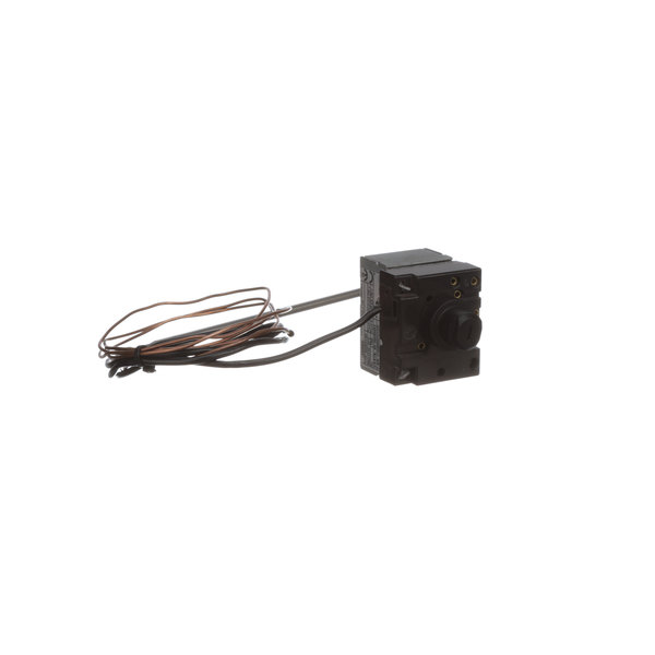 Blodgett 60985 Thermoswitch