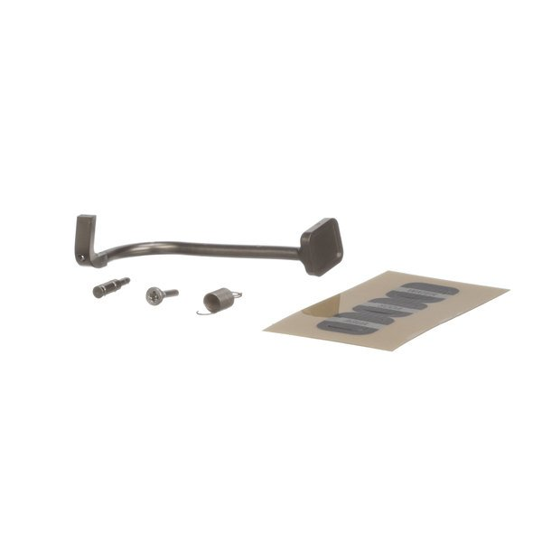 Lancer 82-1458/02-SP Lever Kit