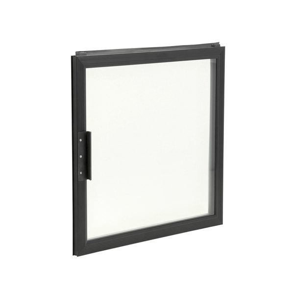 Tor Rey ZXPV-V00213 Ref Door, Right
