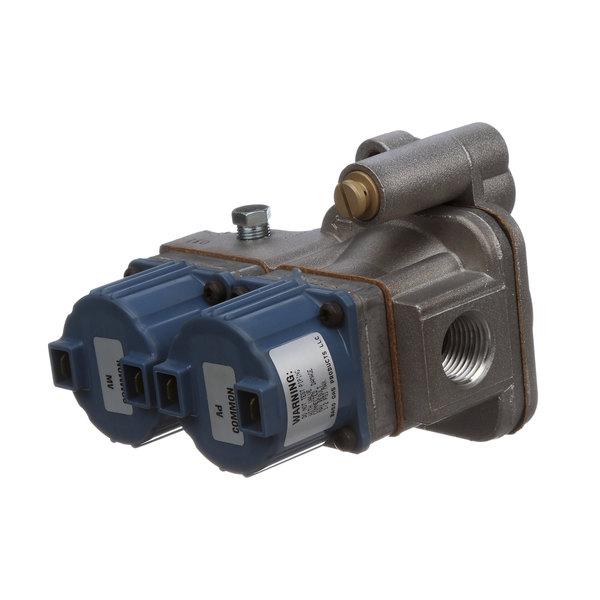 Accutemp AT2E-1806-3 Gas Valve Lp Main Image 1
