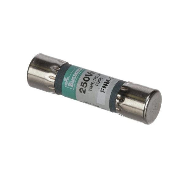 Edlund F067 Fuse, Fnm 5 Amp (For B346) Main Image 1