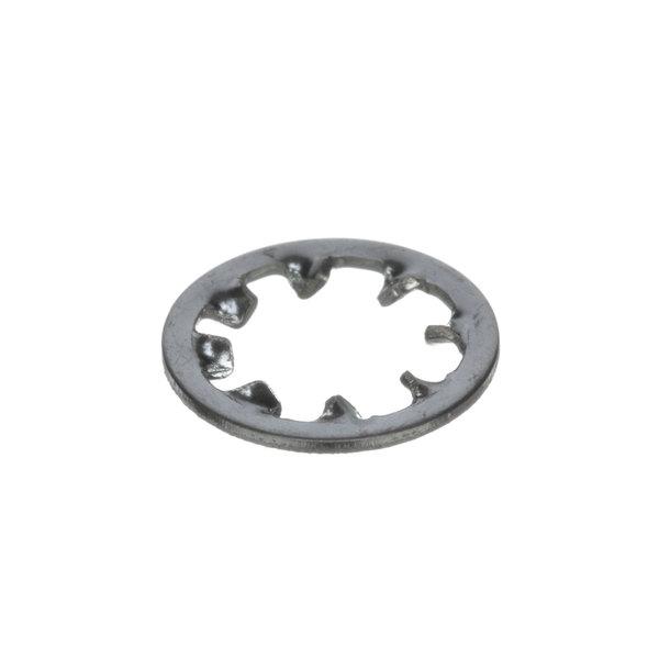 Hoshizaki 4A5231-01 Lockwasher Main Image 1