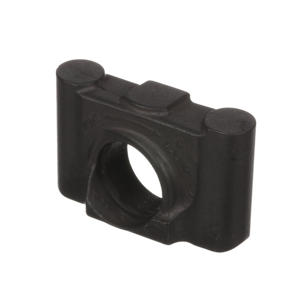 Nemco 56055 Cutter Housing
