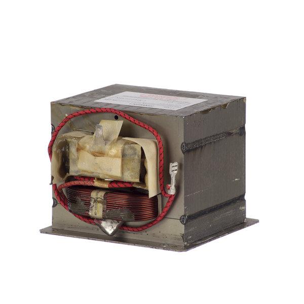 Amana Commercial Microwaves 58101017 Transformer, Hv
