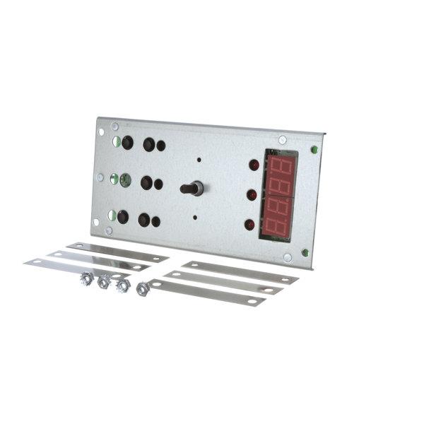 Blodgett 58718 Controller Switch