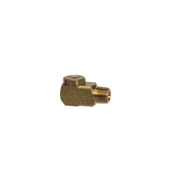 Gaylord 10305 Spray Nozzle Main Image 1