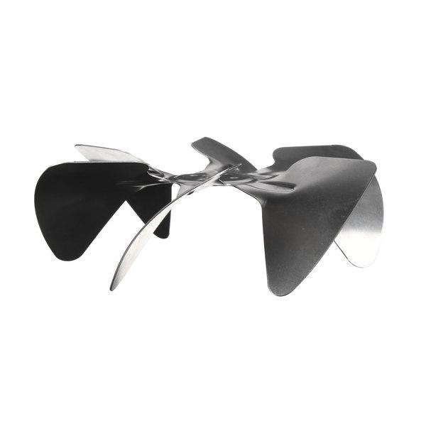 Hussmann 3015421 Blade-Fan